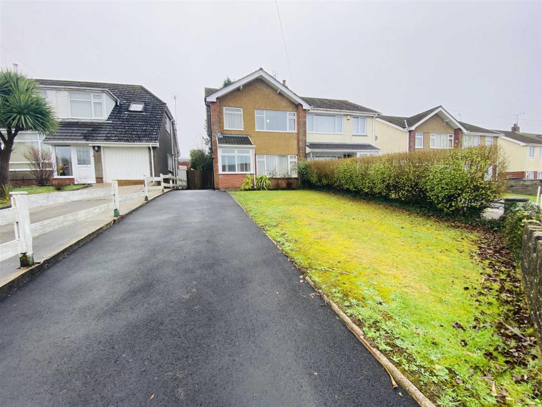 Ridgeway, Killay, Swansea, SA2 7AP